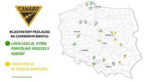 mapa_RL STATUS 2904_update