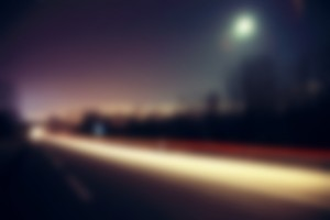 road-street-blur-blurred-large