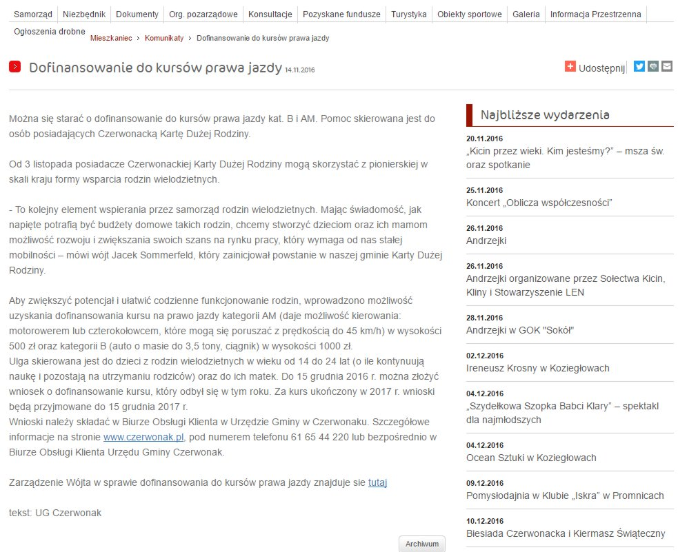 screencapture-czerwonak-pl-mieszkaniec-pl-komunikaty-dofinansowanie_do_kursow_prawa-html-1479647851263