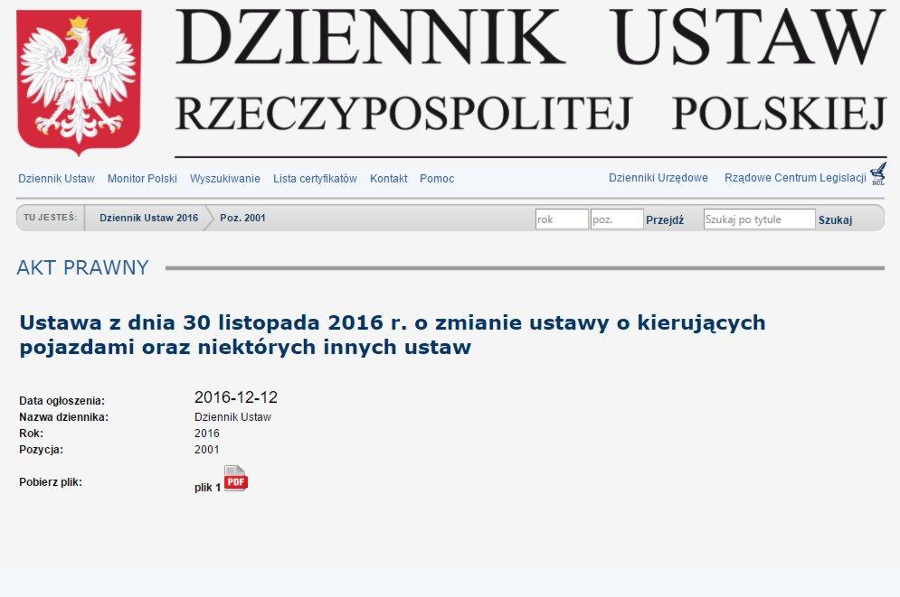 screencapture-dziennikustaw-gov-pl-du-2016-2001-1481659718999