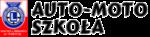 Auto-Moto Szkoła