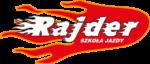 Szkoła Jazdy Rajder
