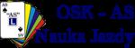 OSK AS