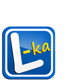 Ośrodek Szkolenia Kierowców L-ka