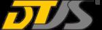 Akademia Jazdy Opel