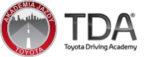 Akademia Jazdy Toyota