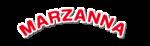 Marzanna Szkoła nauki jazdy