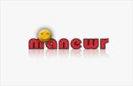 Nauka jazdy Manewr