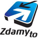 ZdamyTo.com