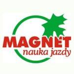 Nauka Jazdy Magnet