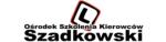 Ośrodek Szkolenia Kierowców Szadkowski