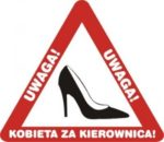 Babska Auto Szkoła