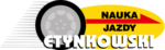 Nauka Jazdy Etunkowski