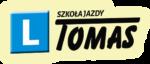 Szkoła Jazdy Tomas