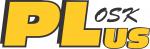 OSK Puls