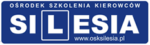 OSK Silesia