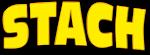Krakowski Ośrodek Szkolenia Kierowców Stach
