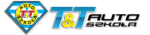T&T Auto Szkoła