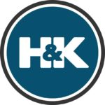 Hozer&Kruk