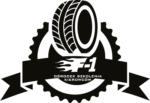 OSK F-1