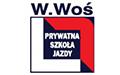 W. Woś Prywatna Szkoła Jazdy