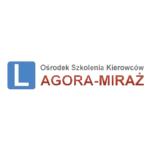 Agora-Miraż