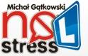 Centrum Szkolenia Kierowców No Stress