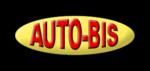 OSK Auto-Bis