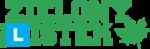 OSK Zielony Listek
