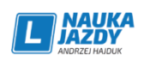 Nauka Jazdy Andrzej Hajduk