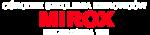 OSK Mirox