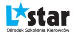 L-Star