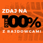 OSK 100%