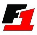 Nauka jazdy F1