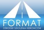 OSK Format