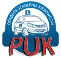 OSK Puk