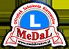 OSK Medal