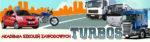 OSK Turbos