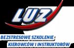 OSK Luz