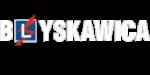 OSK Błyskawica