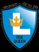 OSK Queen