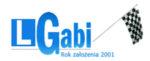 OSK Gabi