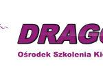 OSK Dragon
