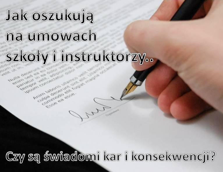 zarobki-instruktora