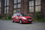 Ośrodek Kursowego Szkolenia Kierowców Andrzej Tyła