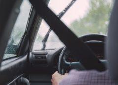 Poważne zmiany w egzaminach na prawo jazdy-taki jest plan
