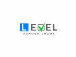 OSK LEVEL Lublin