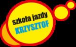 Szkoła Jazdy Krzysztof