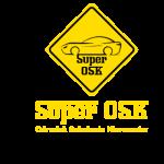 Super OSK