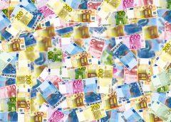 Kursy na prawo jazdy mogą podrożeć o podatek VAT
